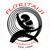 logo floritaiji